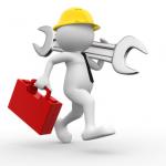 cpap85 - artisan plombier de proximité réactivité