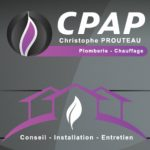 plomberie-conseil-installation-entretien