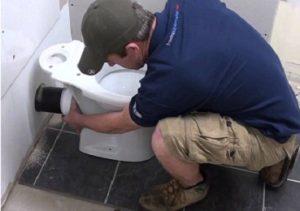 Remplacement-cuvette-WC