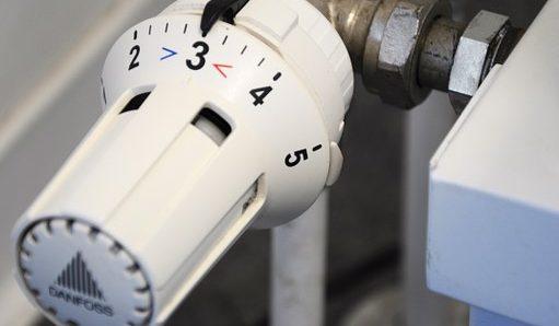 remplacement-tete-thermostatique-radiateur