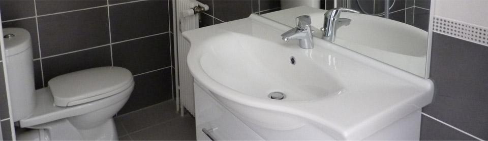 plomberie-installation-salle-de-bain