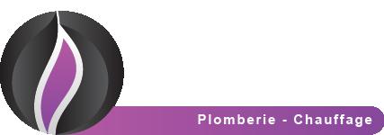 CPAP - Artisan Plombier Le Poiré sur Vie Logo
